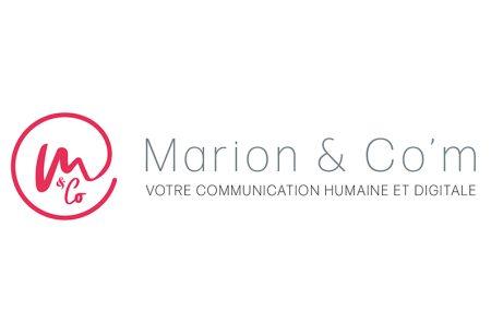 Marion & Com