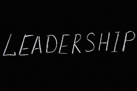 Le leadership comme principal levier de management
